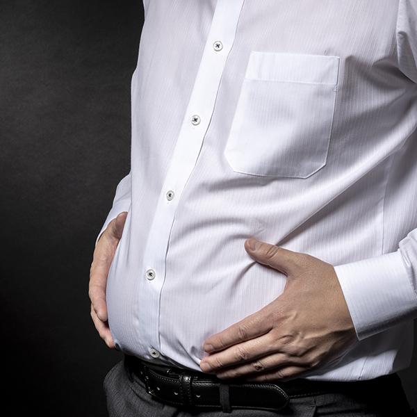 生活習慣病を幅広く診療